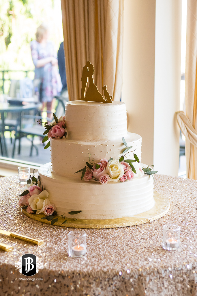 joe-toni-kirkbrae-country-club-new-england-wedding-photographers-7.jpg