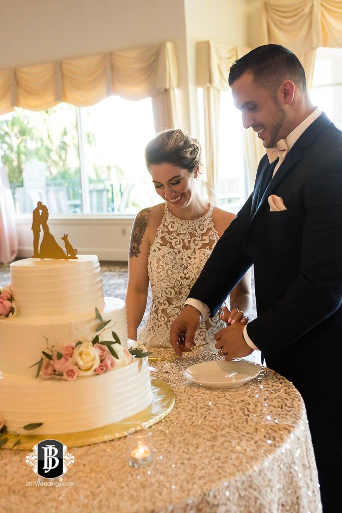 joe-toni-kirkbrae-country-club-new-england-wedding-photographers-12.jpg