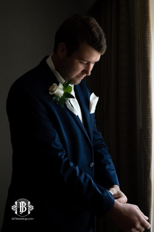 portland-wedding-photographers-julia-marc-westin-hotel-wedding-1.jpg