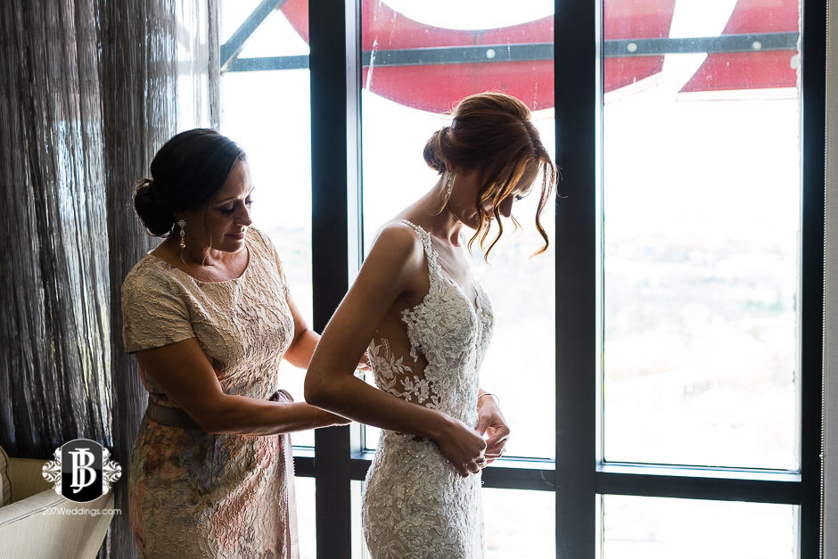 portland-wedding-photographers-julia-marc-westin-hotel-wedding-3.jpg