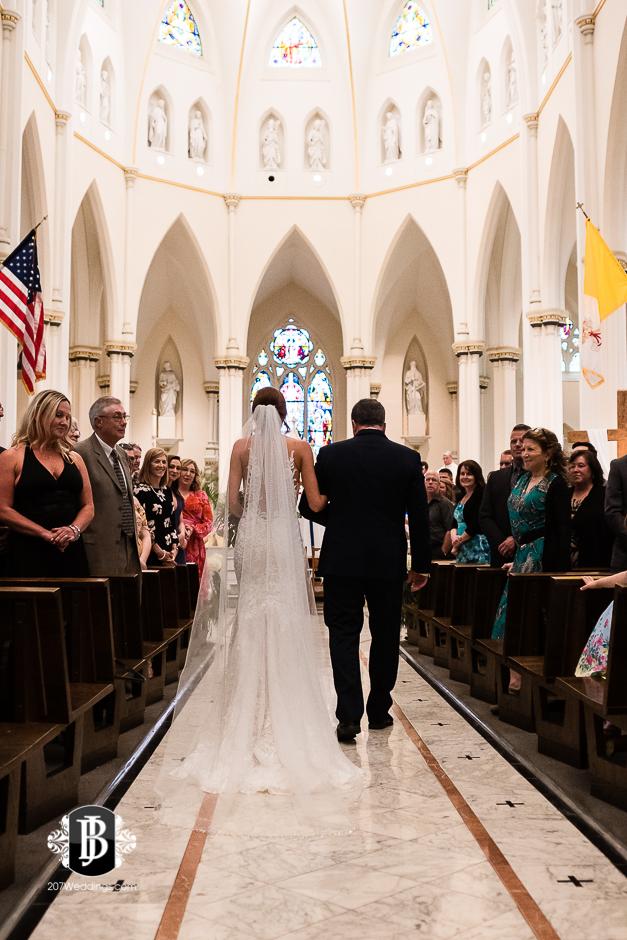 portland-wedding-photographers-julia-marc-westin-hotel-wedding-4.jpg