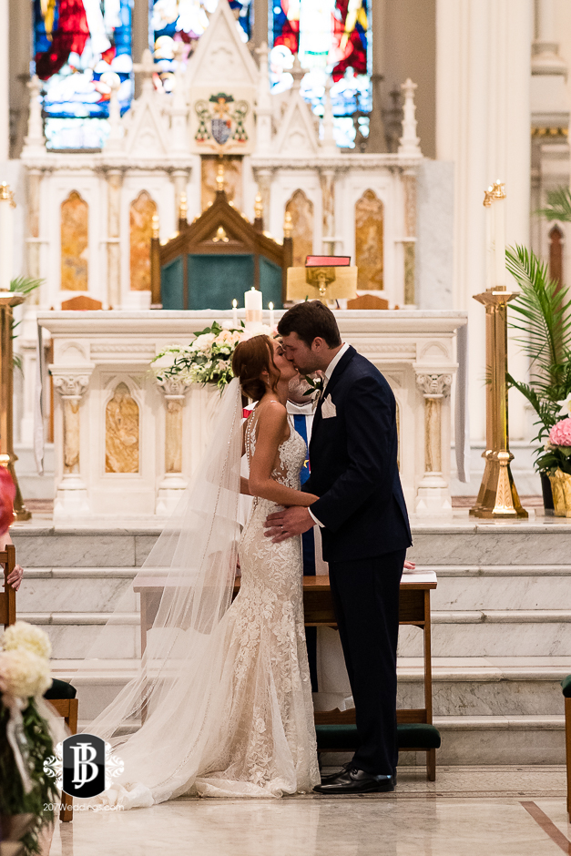 portland-wedding-photographers-julia-marc-westin-hotel-wedding-5.jpg