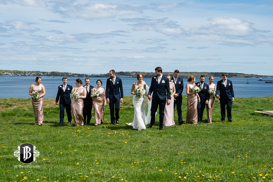 portland-wedding-photographers-julia-marc-westin-hotel-wedding-6.jpg