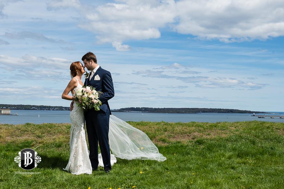 portland-wedding-photographers-julia-marc-westin-hotel-wedding-8.jpg