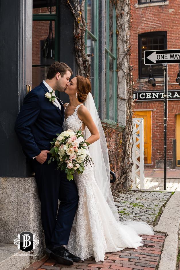 portland-wedding-photographers-julia-marc-westin-hotel-wedding-9.jpg