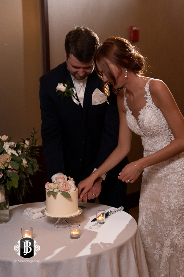 portland-wedding-photographers-julia-marc-westin-hotel-wedding-15.jpg