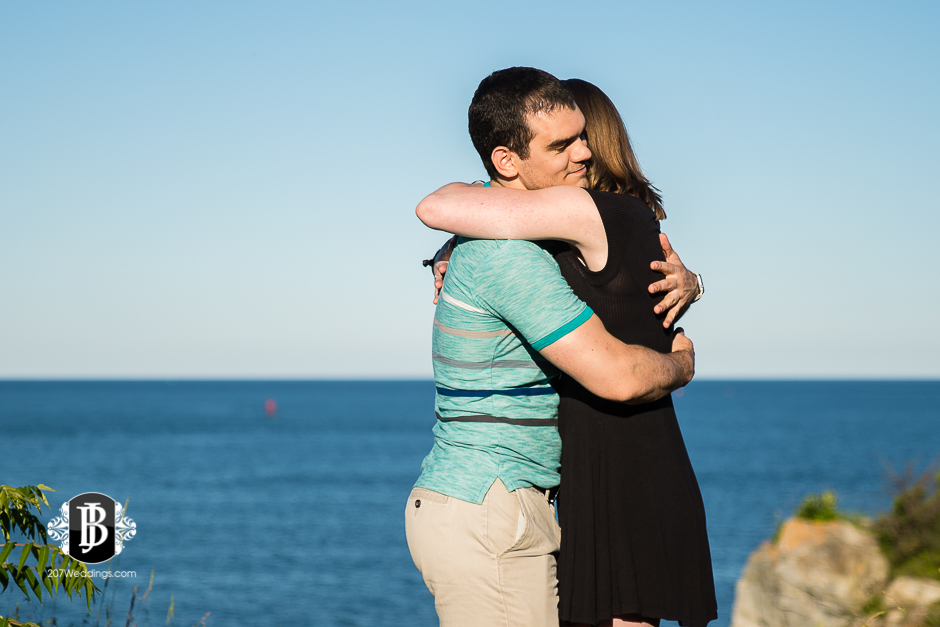 proposal-photographers-portland-maine-dakota-katie-portland-head-light-2.jpg