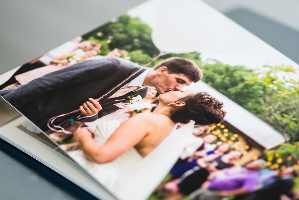 207weddings-wedding-album-sample-11.jpg