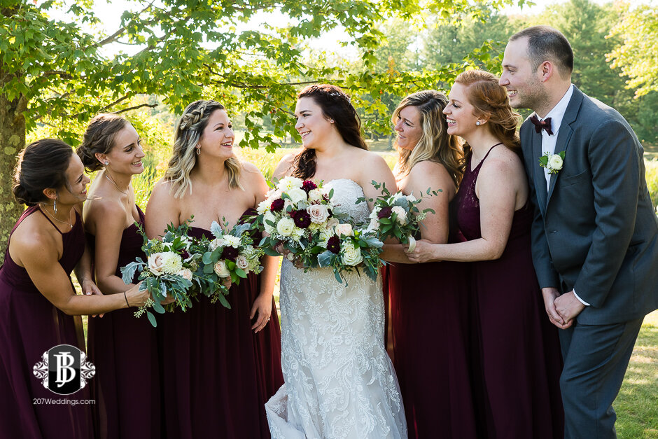sarah-adam-wedding-woodlands-club-falmouth-maine-wedding-photographer-8.jpg