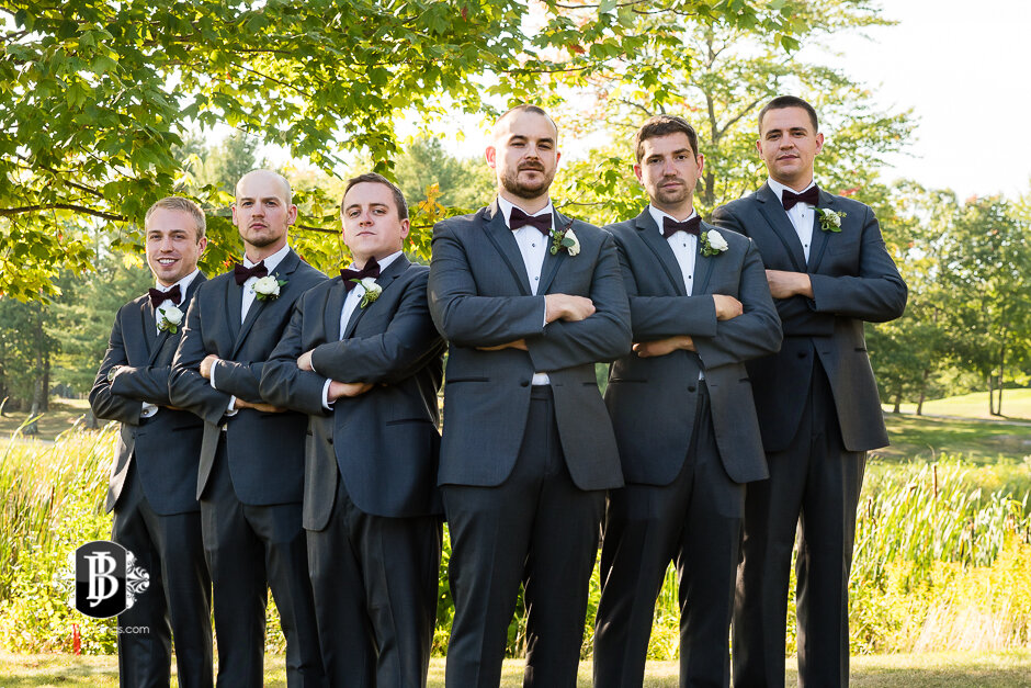 sarah-adam-wedding-woodlands-club-falmouth-maine-wedding-photographer-9.jpg