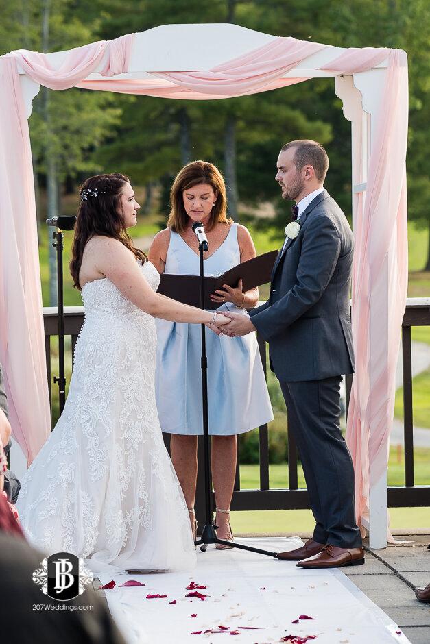 sarah-adam-wedding-woodlands-club-falmouth-maine-wedding-photographer-12.jpg