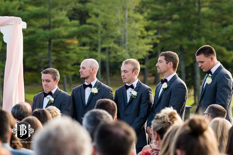 sarah-adam-wedding-woodlands-club-falmouth-maine-wedding-photographer-13.jpg