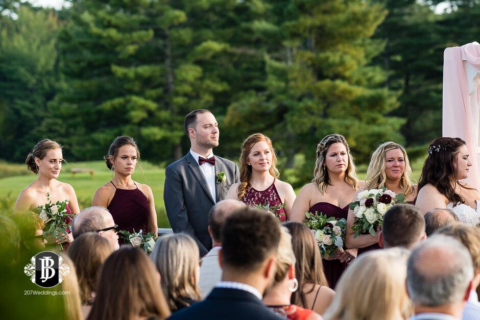 sarah-adam-wedding-woodlands-club-falmouth-maine-wedding-photographer-14.jpg
