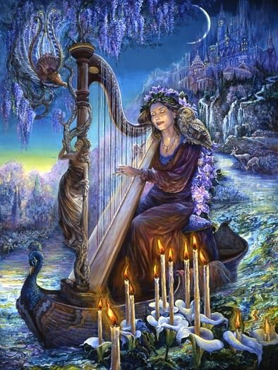 fairyharpist.jpg