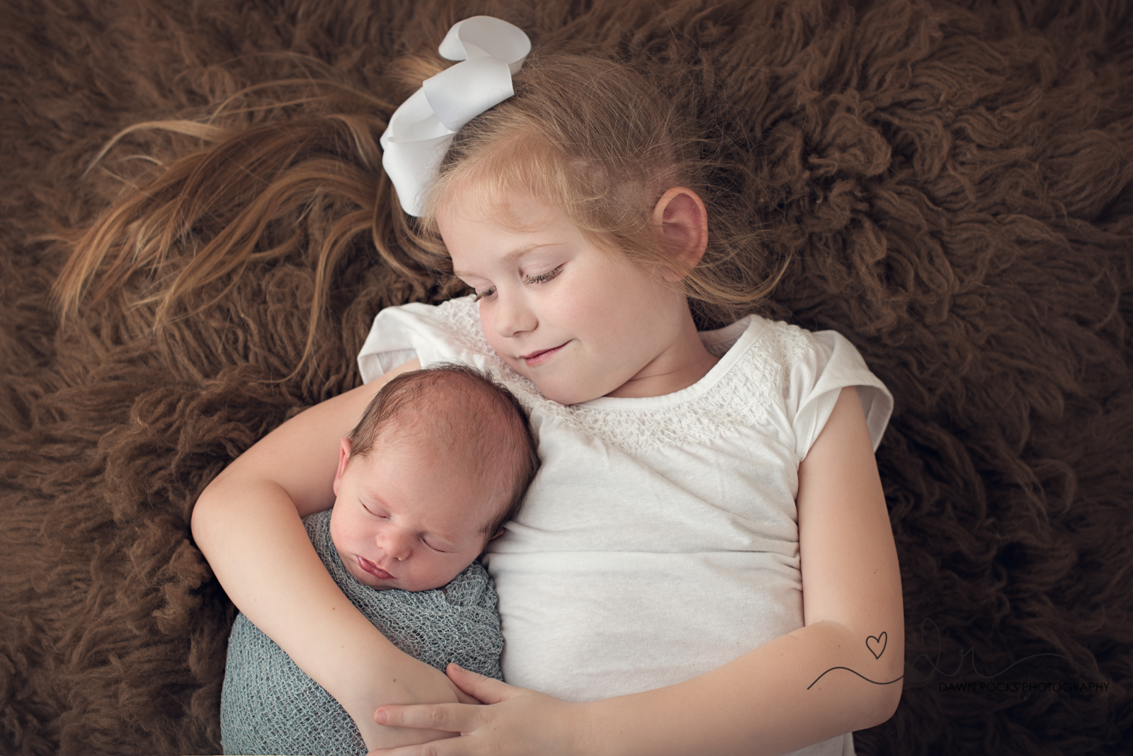 Tacoma Baby Photographer (19 of 20).JPG