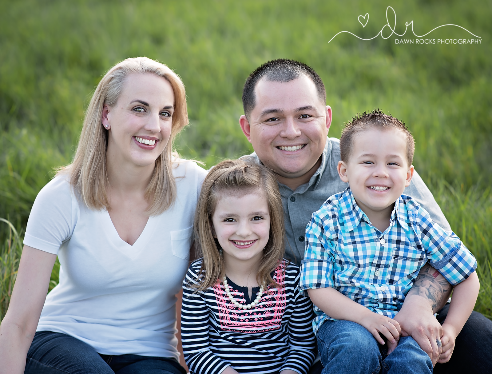 Tacoma Family Session.png
