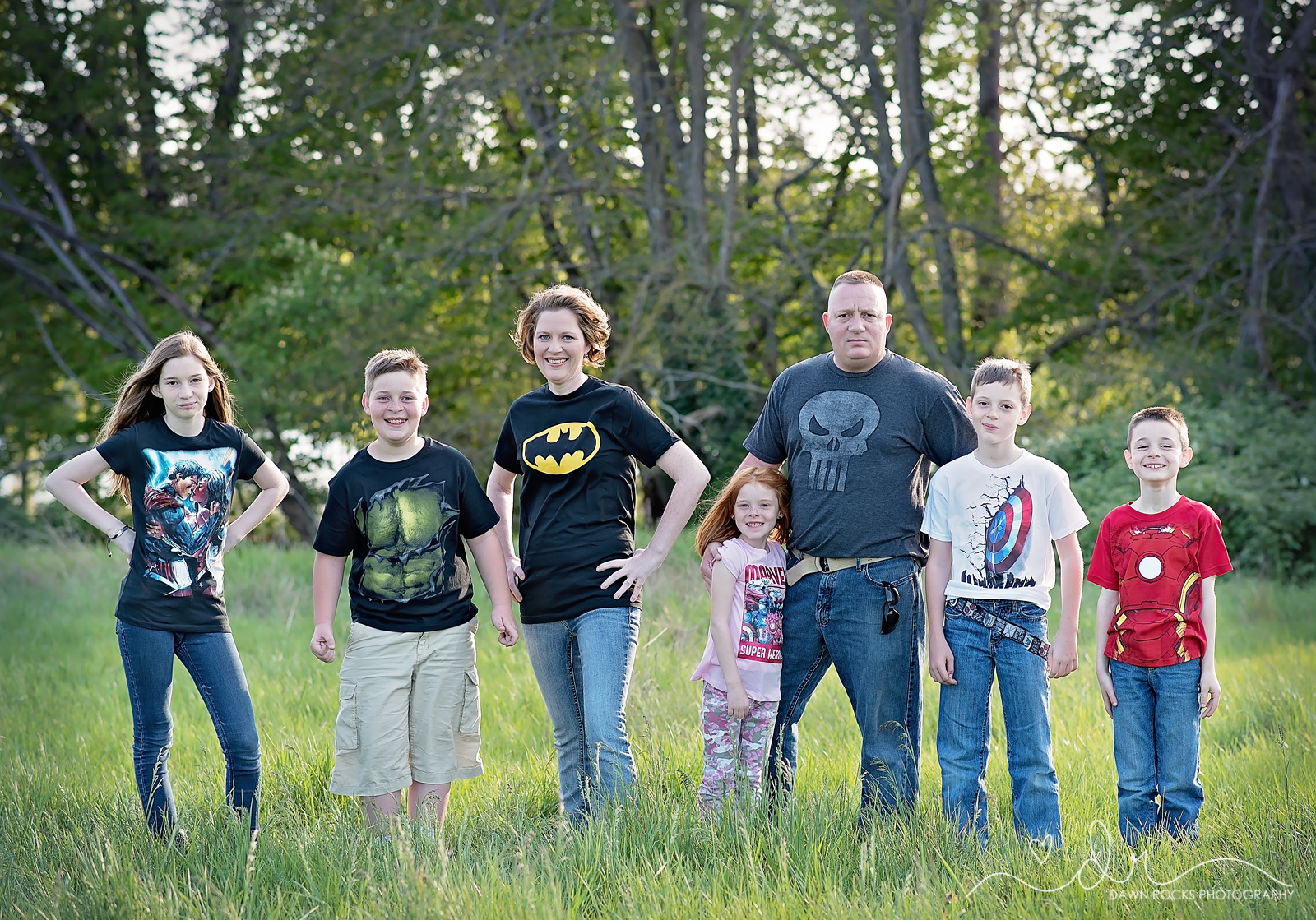 Tacoma Family Photographer 1.png