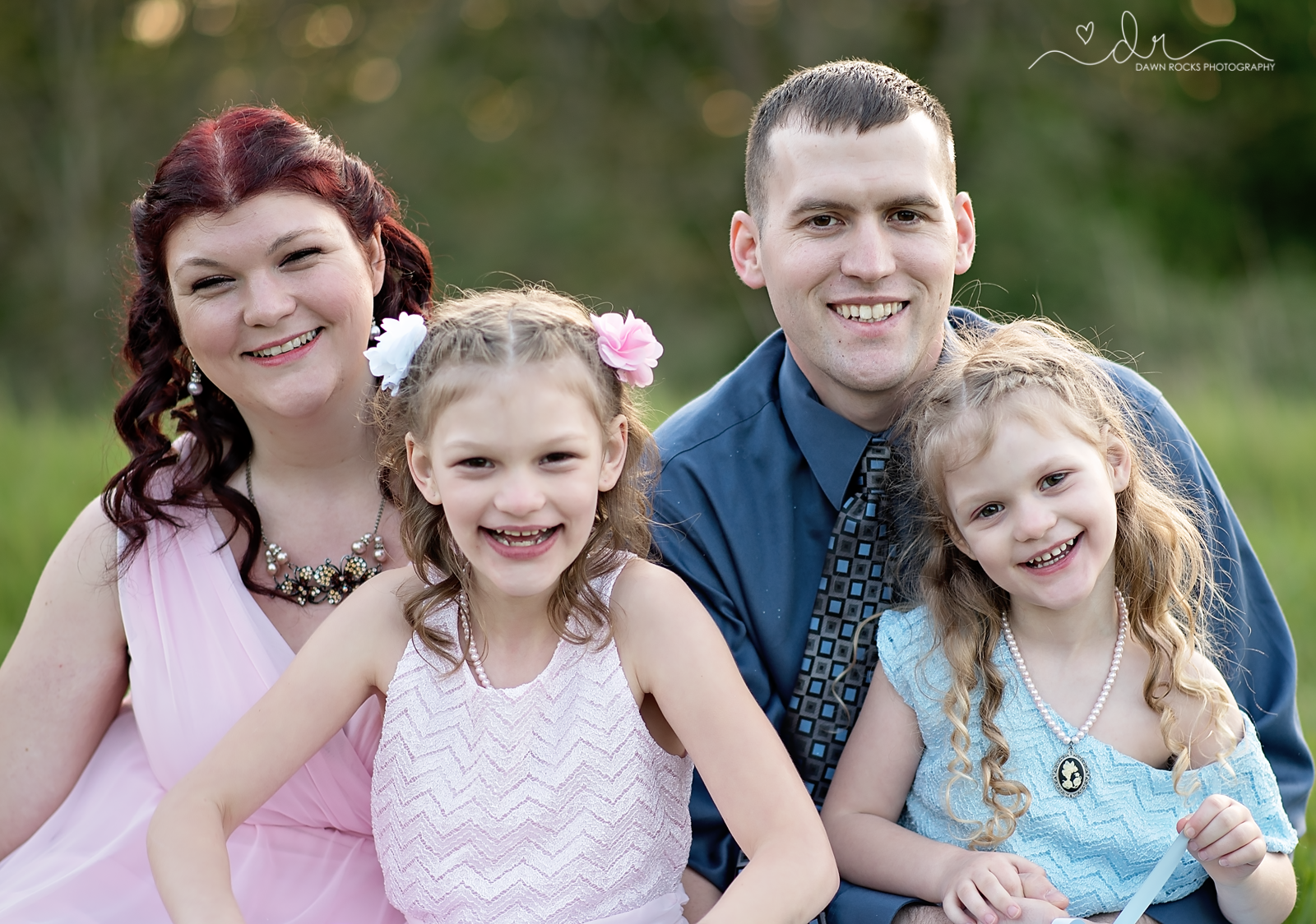 Tacoma Family Photographer 3.png