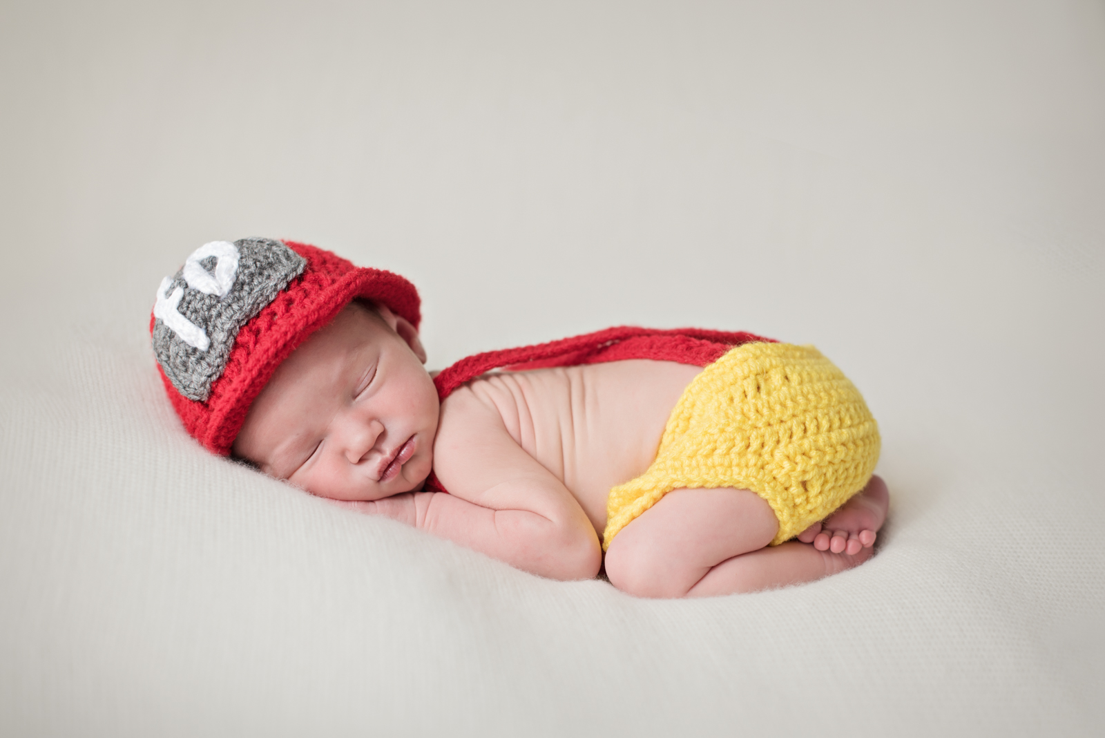 Tacoma Newborn Photographer (5 of 11).JPG