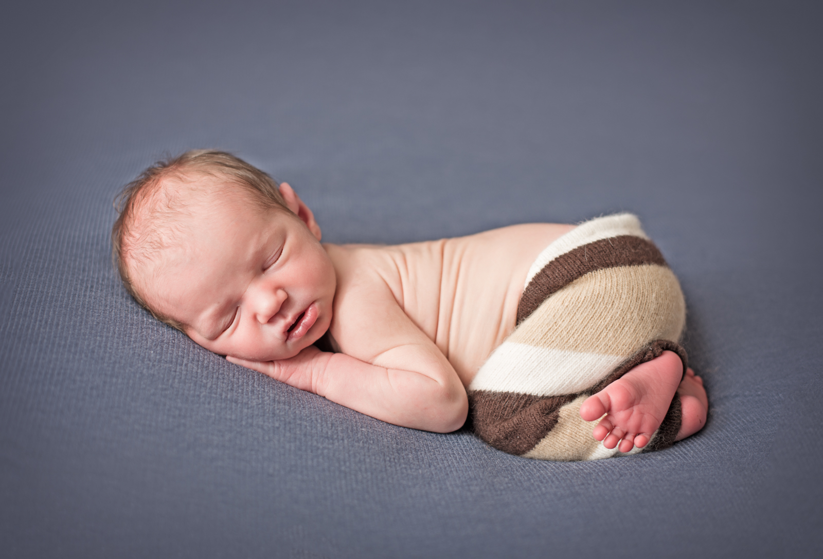 Tacoma Newborn Photographer (1 of 11).JPG