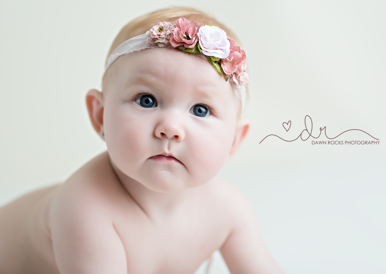 Tacoma Baby Photographer 7.png