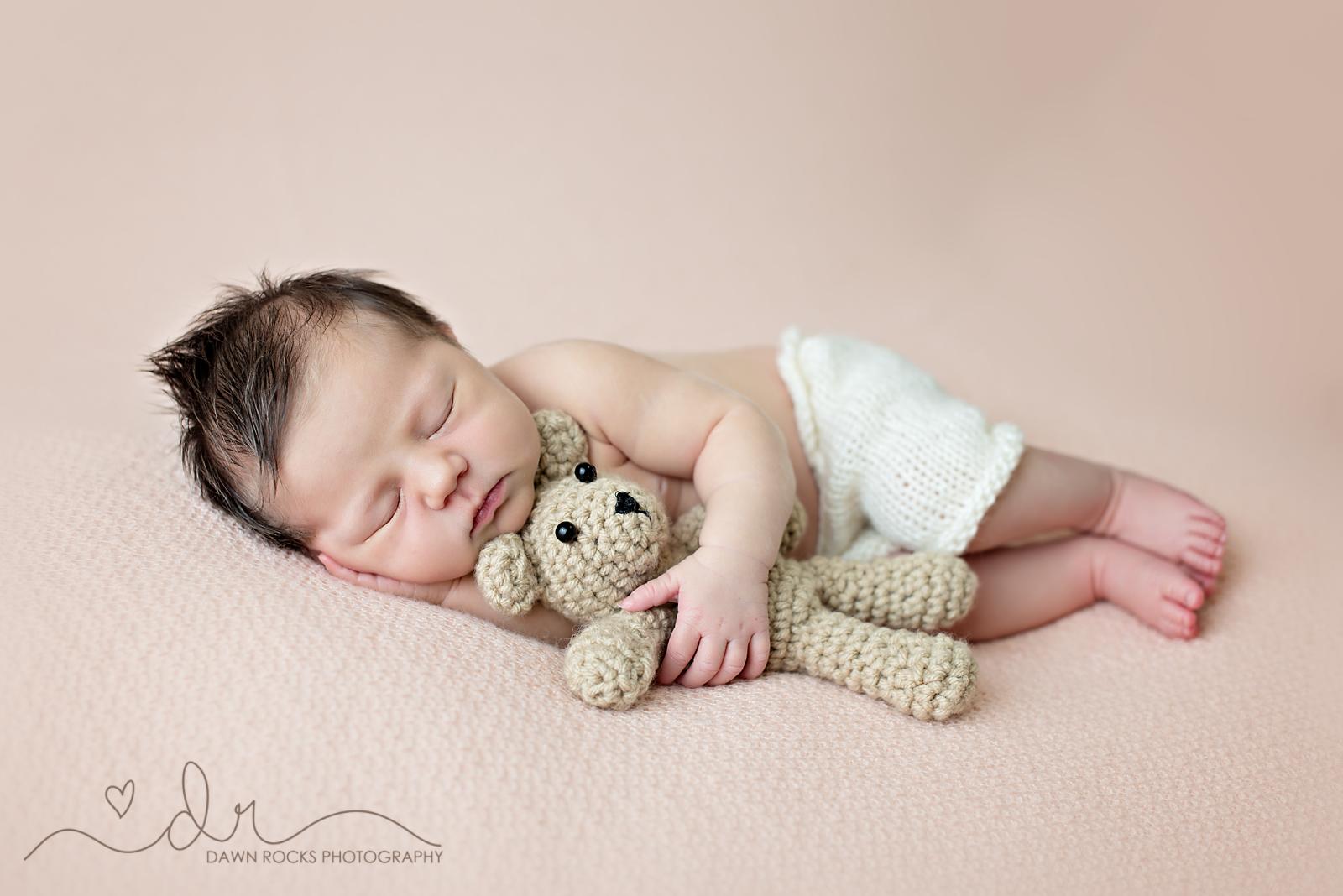Tacoma Newborn Photographer.png