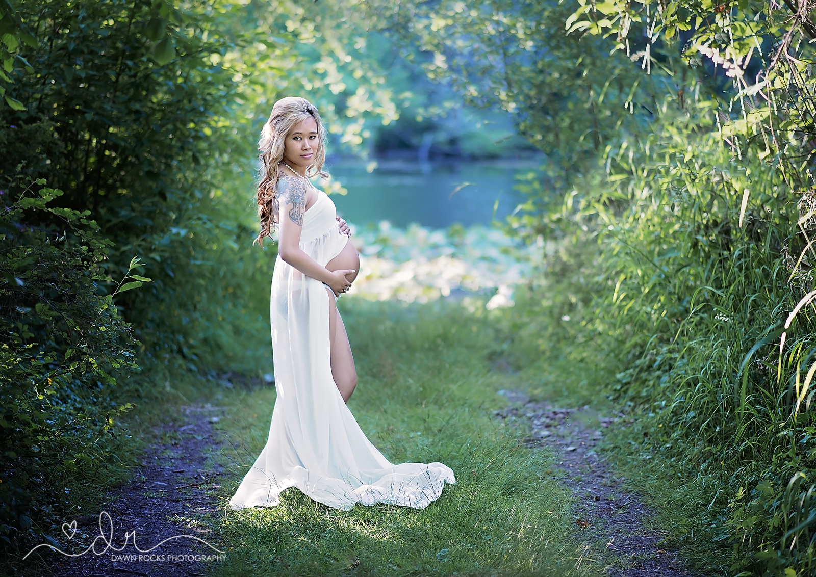 Tacoma Maternity Photographer 2.png