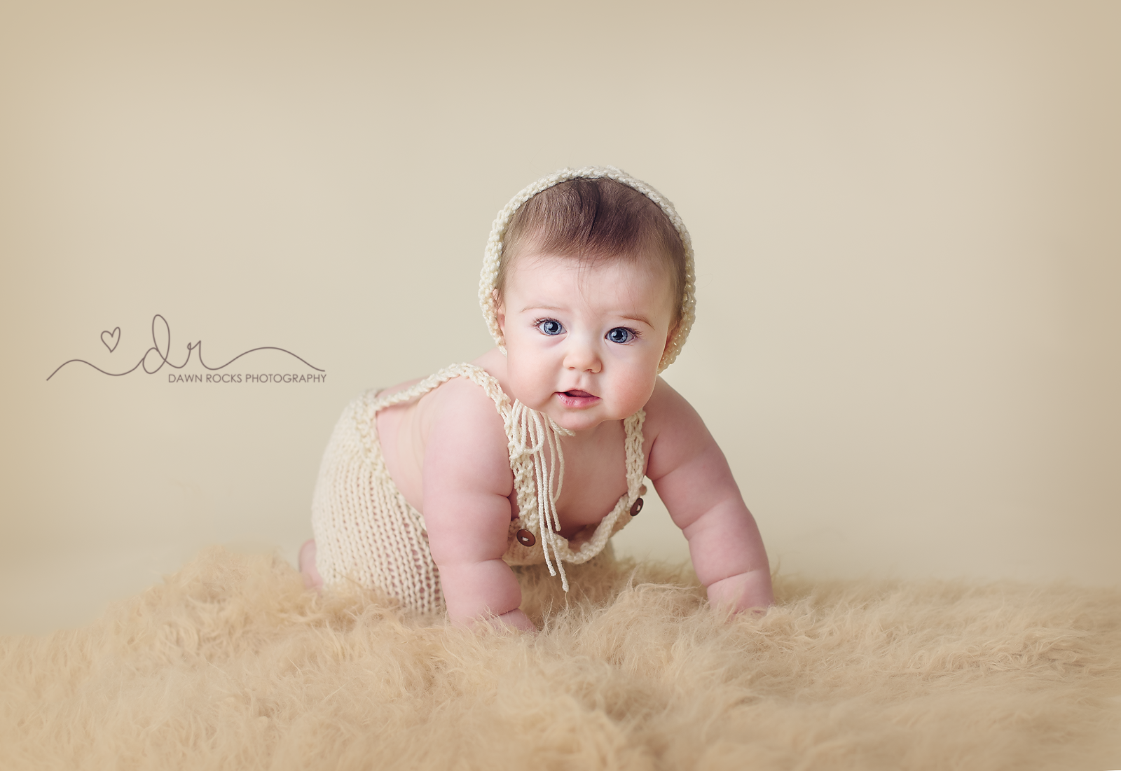 Tacoma Baby Photographer 6 month.png