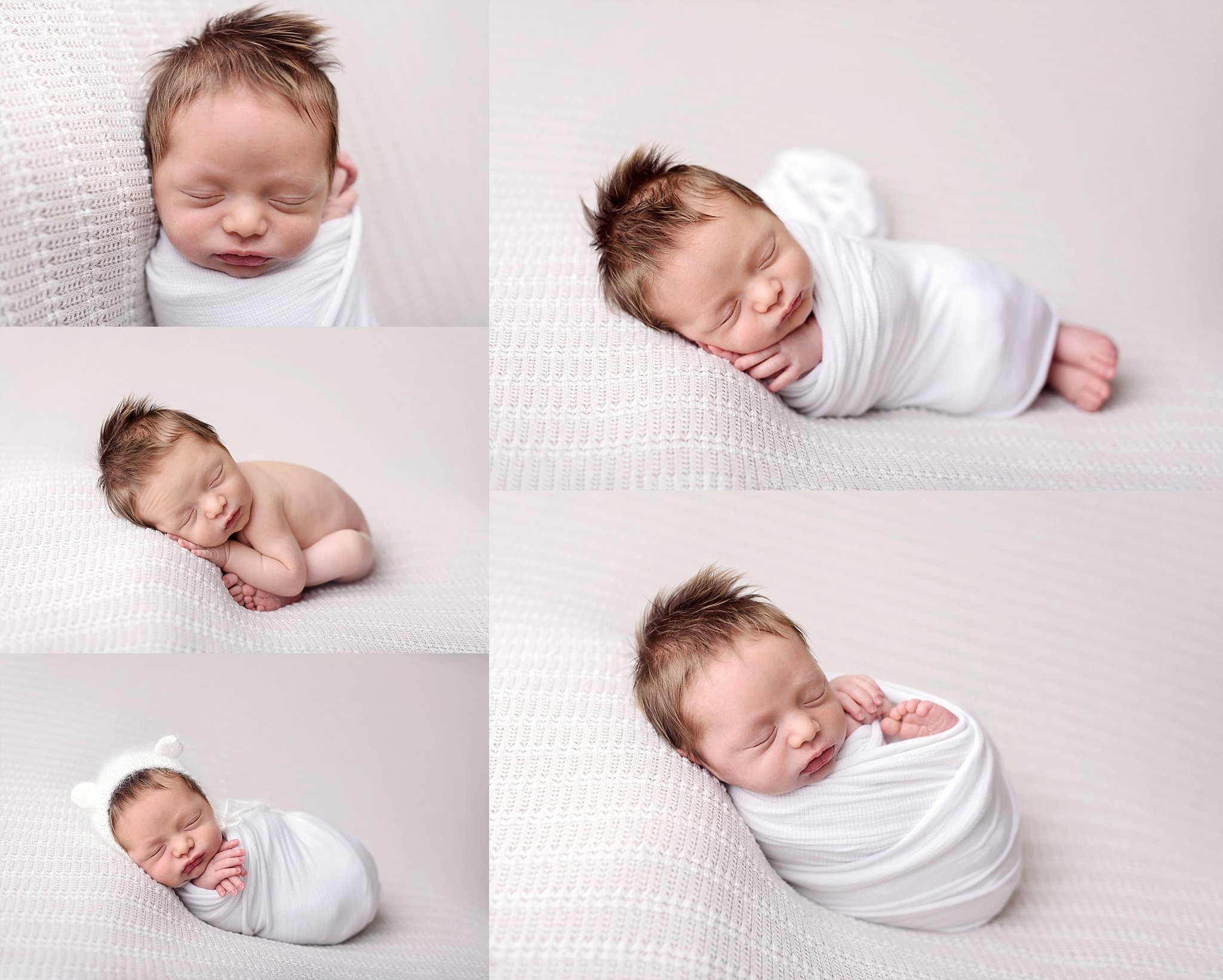 Tacoma Newborn Photographer (9).jpg