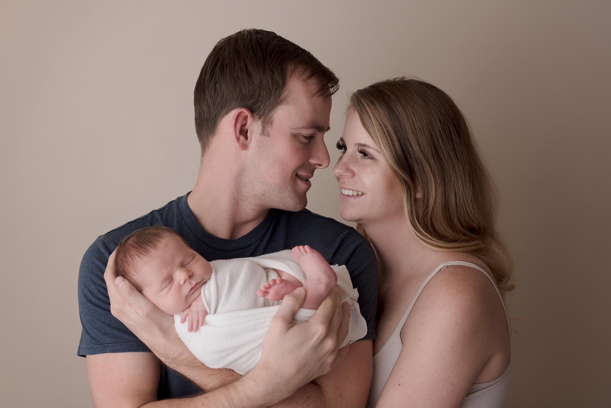 Seattle Newborn Photographer (25).jpg