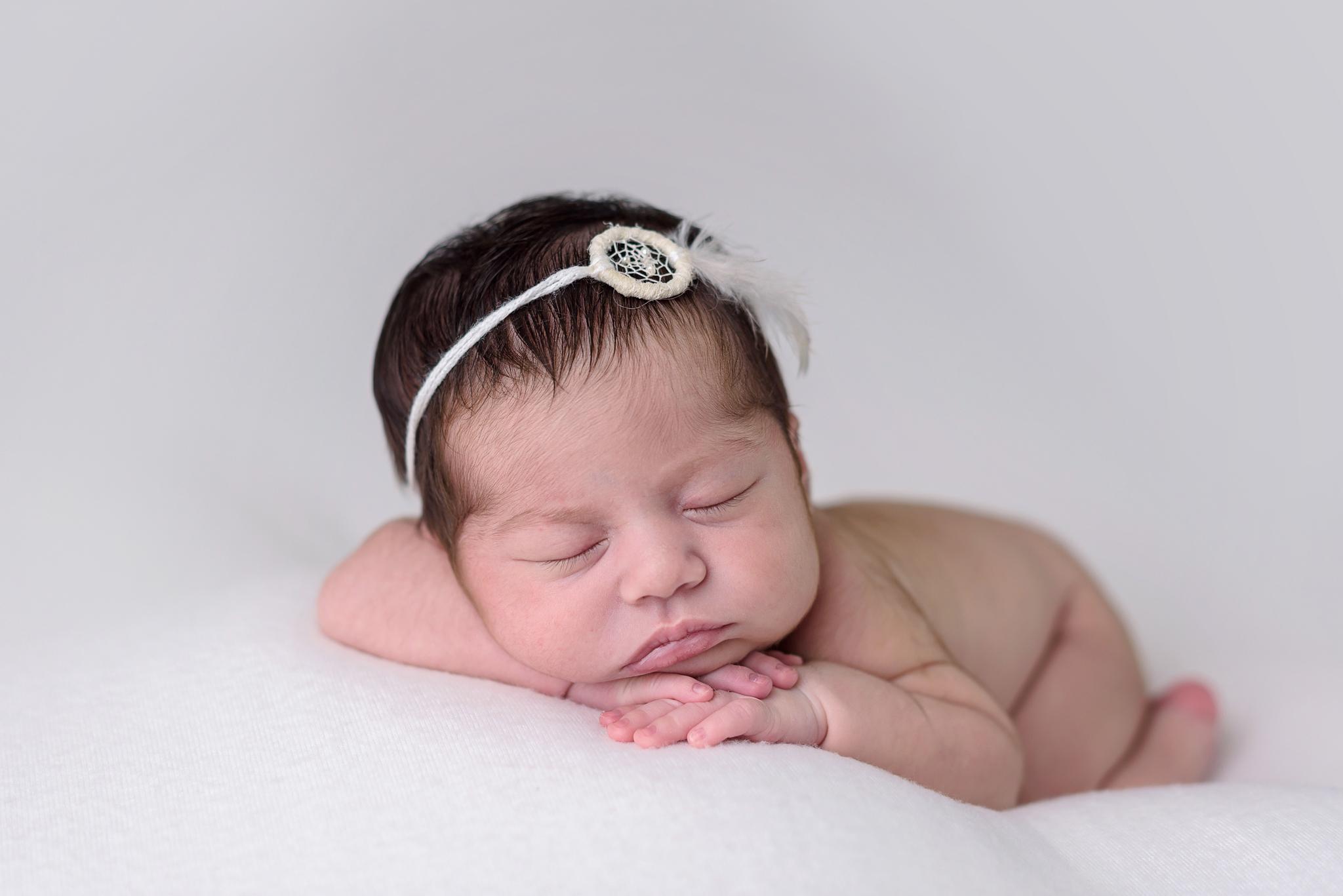 Seattle Newborn Photographer (28).jpg
