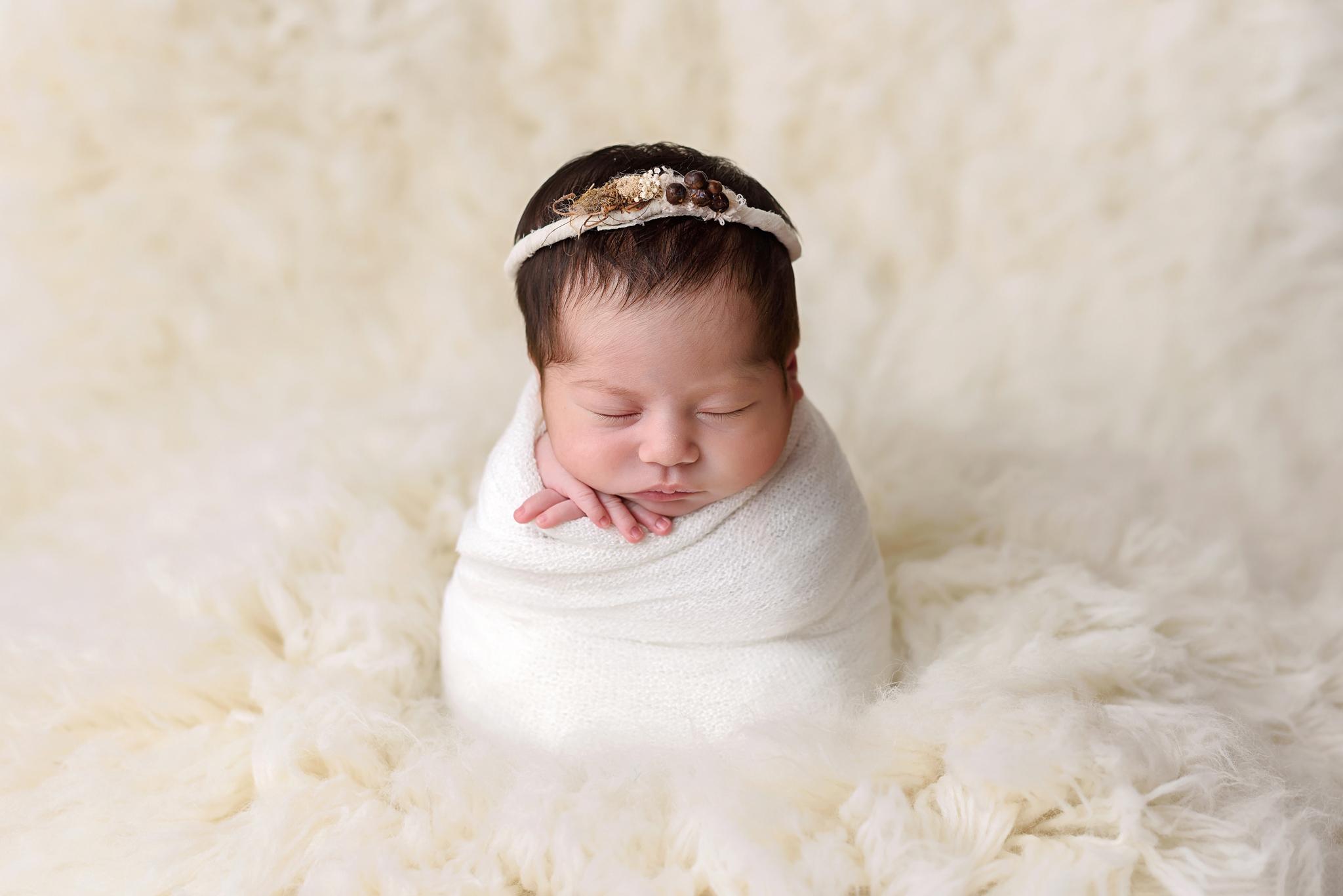Seattle Newborn Photographer (31).jpg