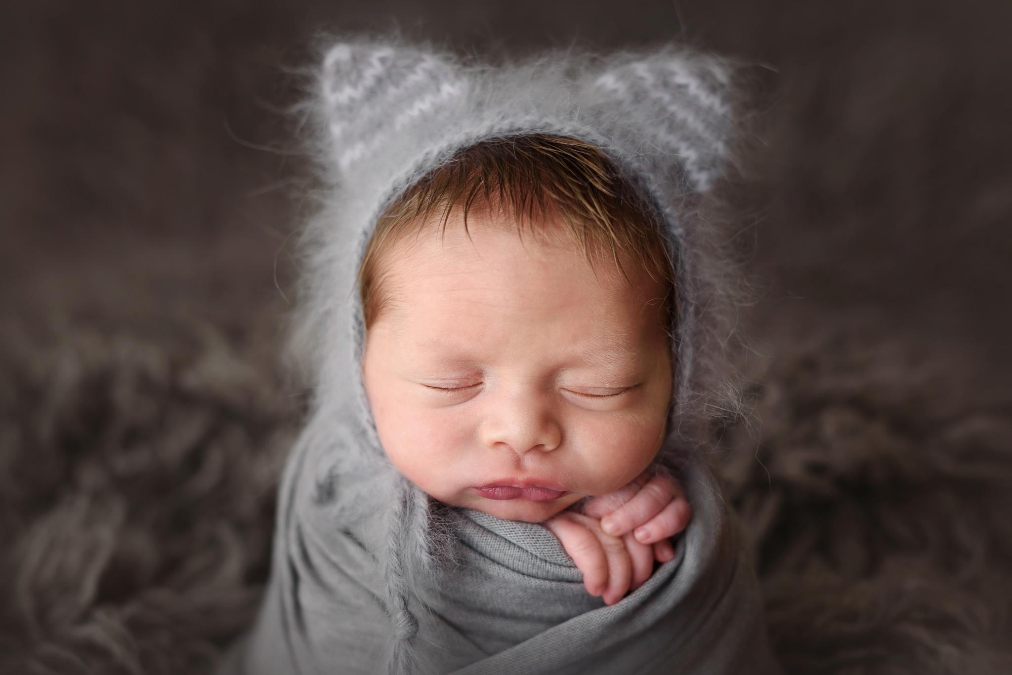 Seattle Newborn Photographer (7).jpg