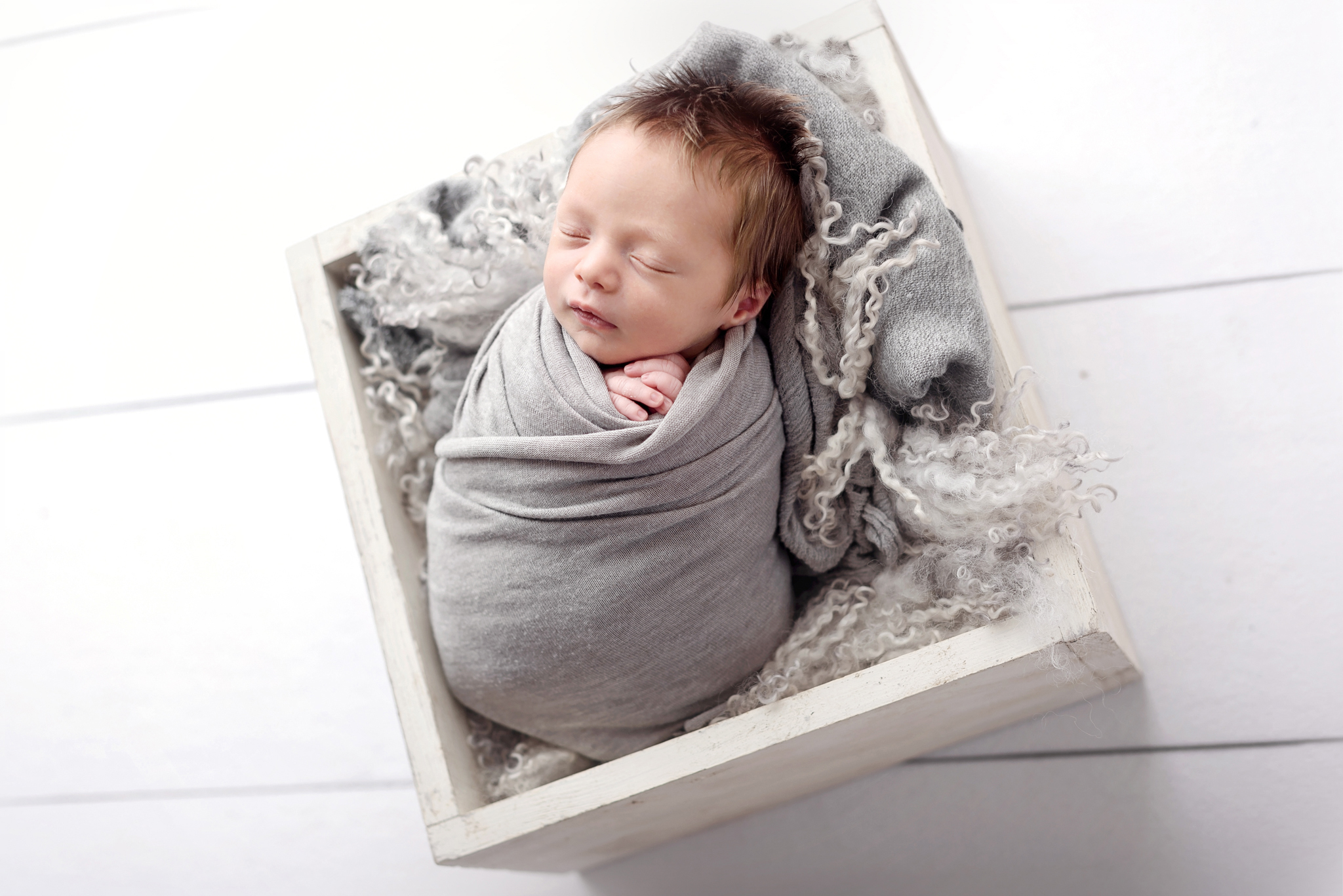 Seattle Newborn Photographer (10).jpg