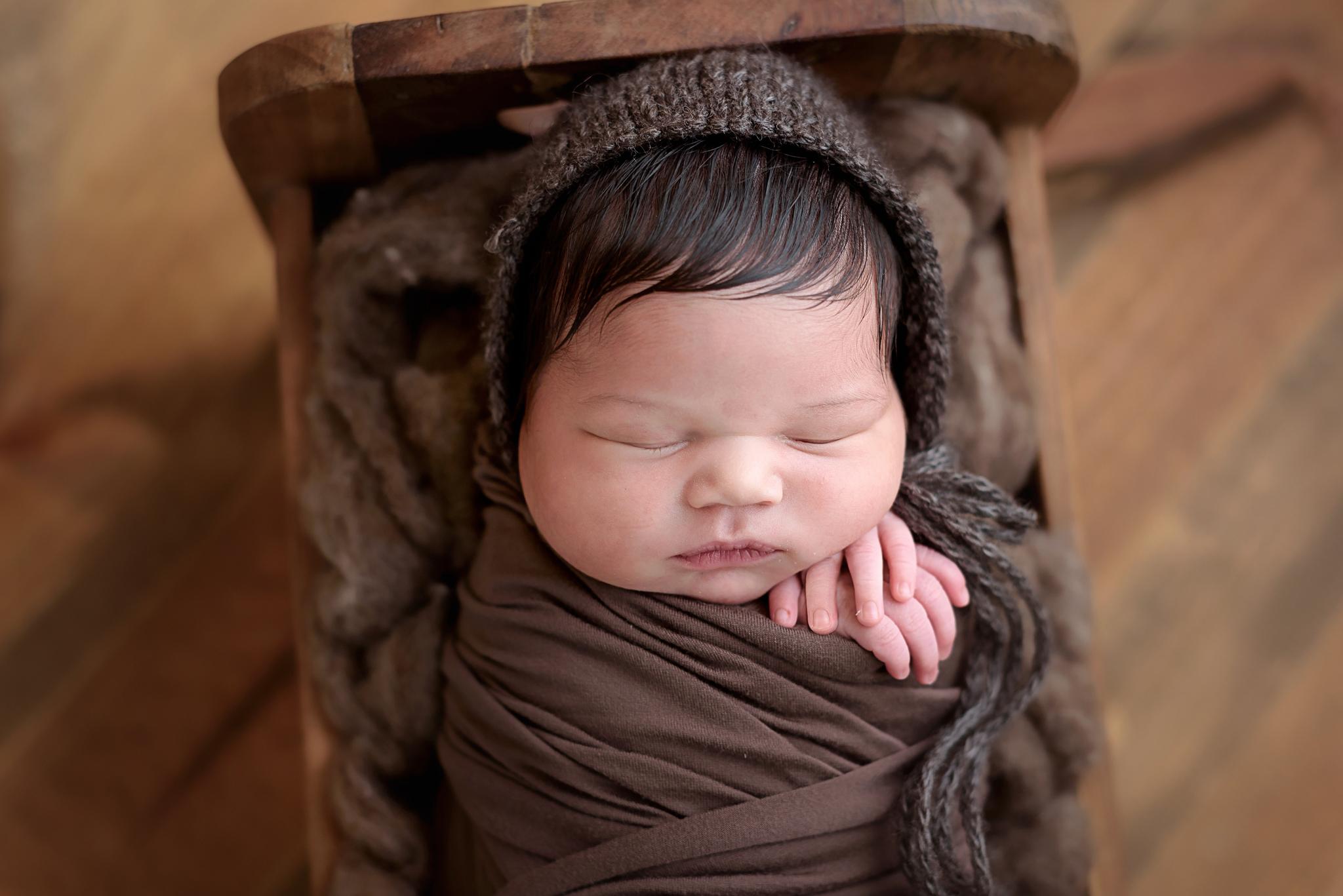 Seattle Newborn Photographer (12).jpg