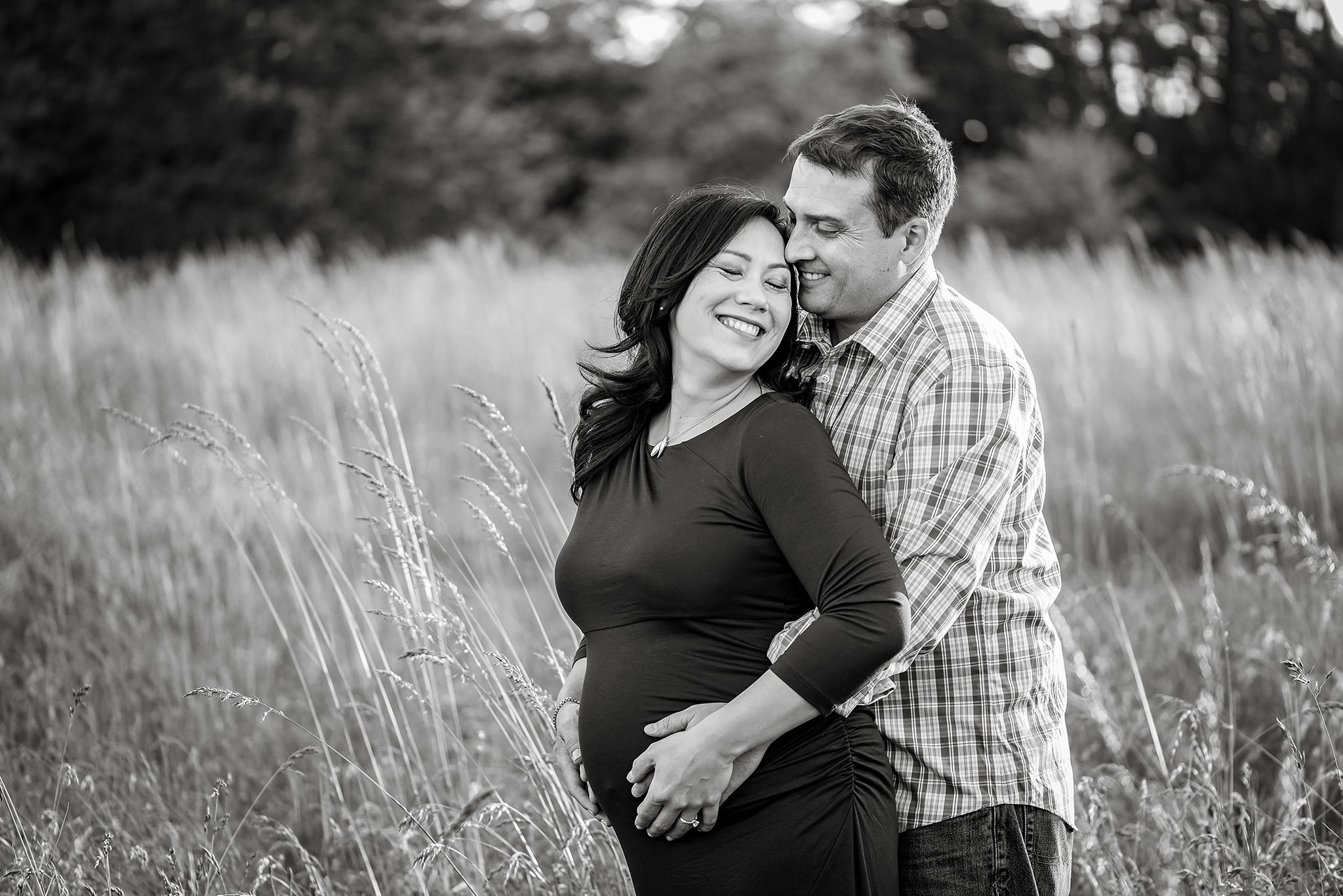Seattle Maternity Photographer (2).jpg