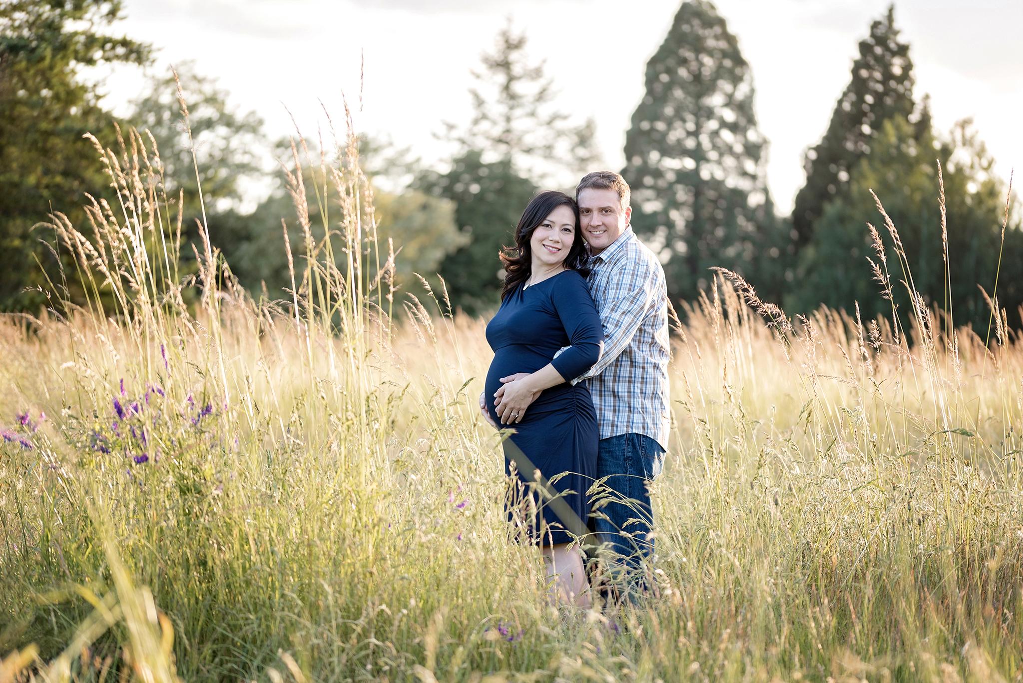 Seattle Maternity Photographer (1).jpg