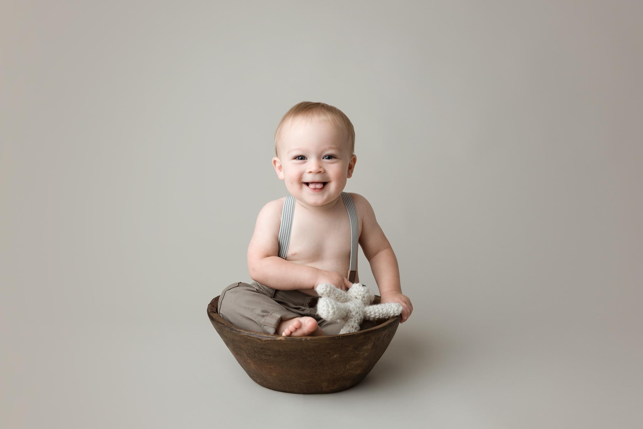 Seattle Baby Photographer (2).JPG
