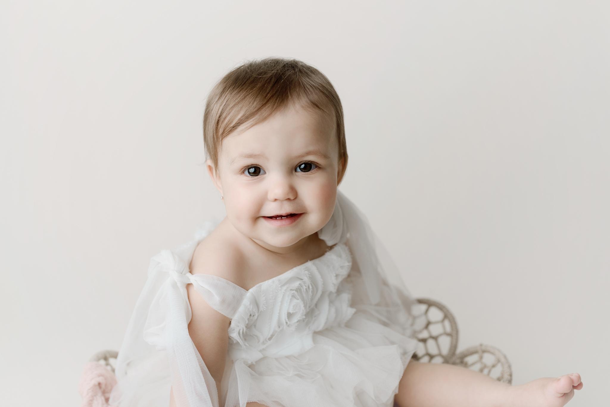 Seattle Baby Photographer (3).JPG