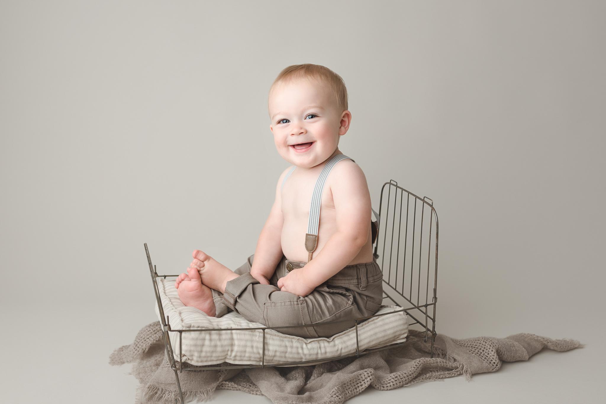 Seattle Baby Photographer (4).JPG