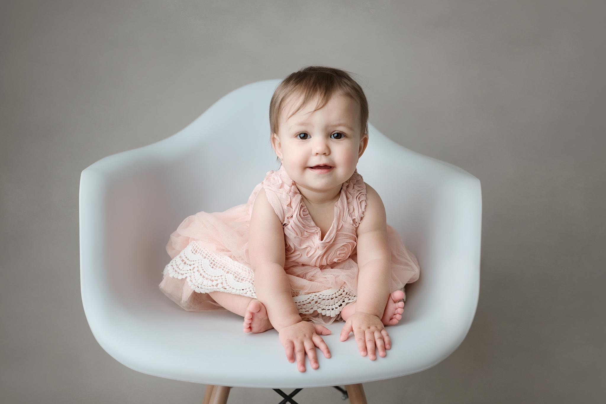 Seattle Baby Photographer (6).JPG
