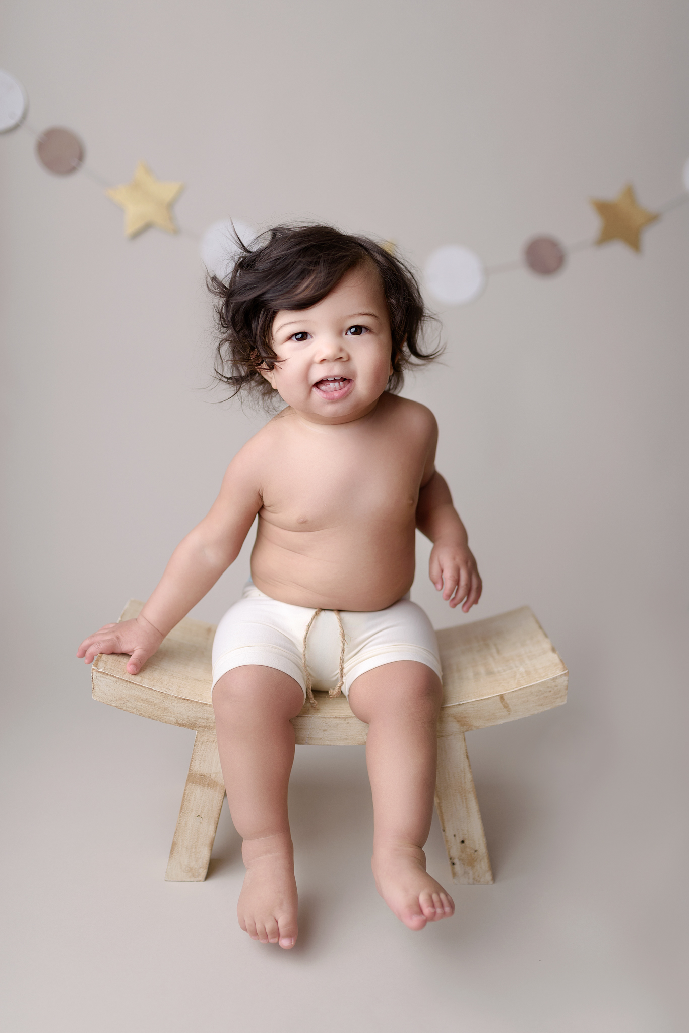 Seattle Baby Photographer (7).JPG
