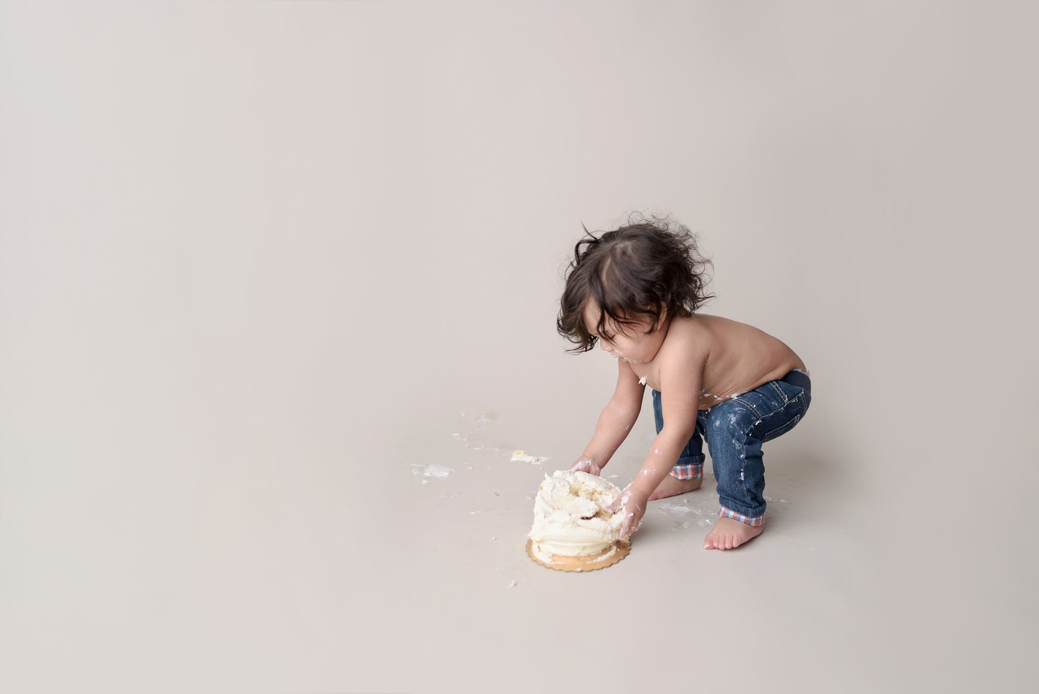 Seattle Baby Photographer (9).JPG