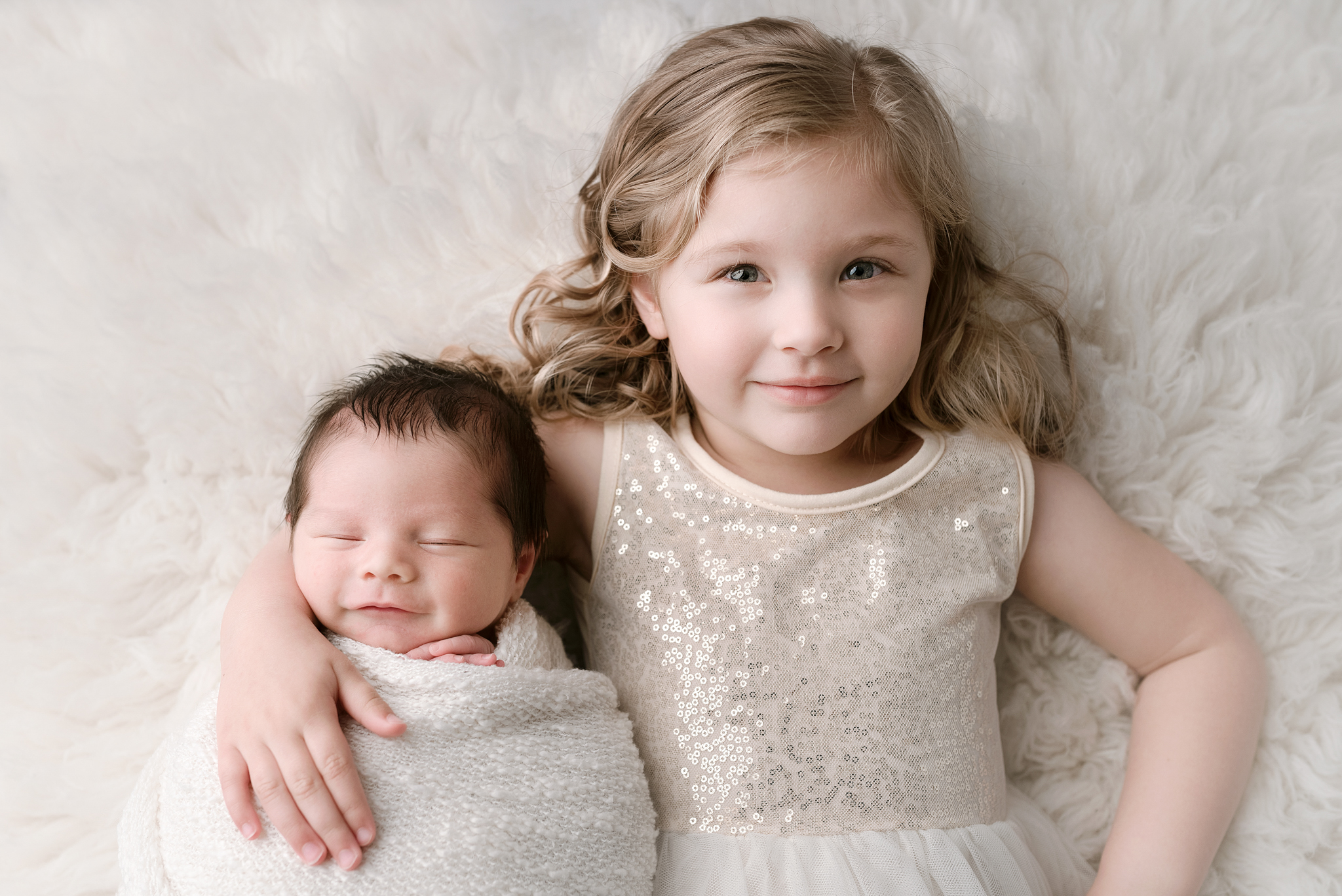 Seattle Newborn Photographer (1).JPG