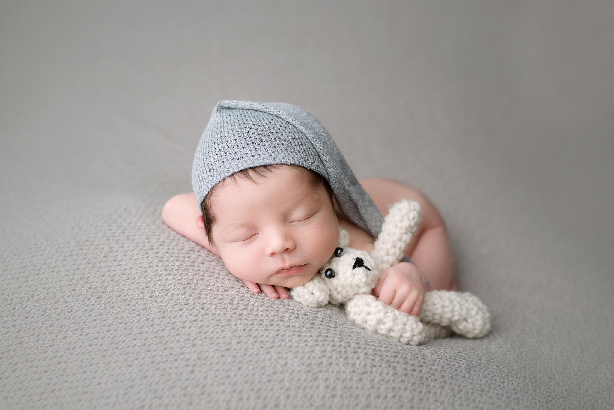 Seattle Newborn Photographer (8).JPG