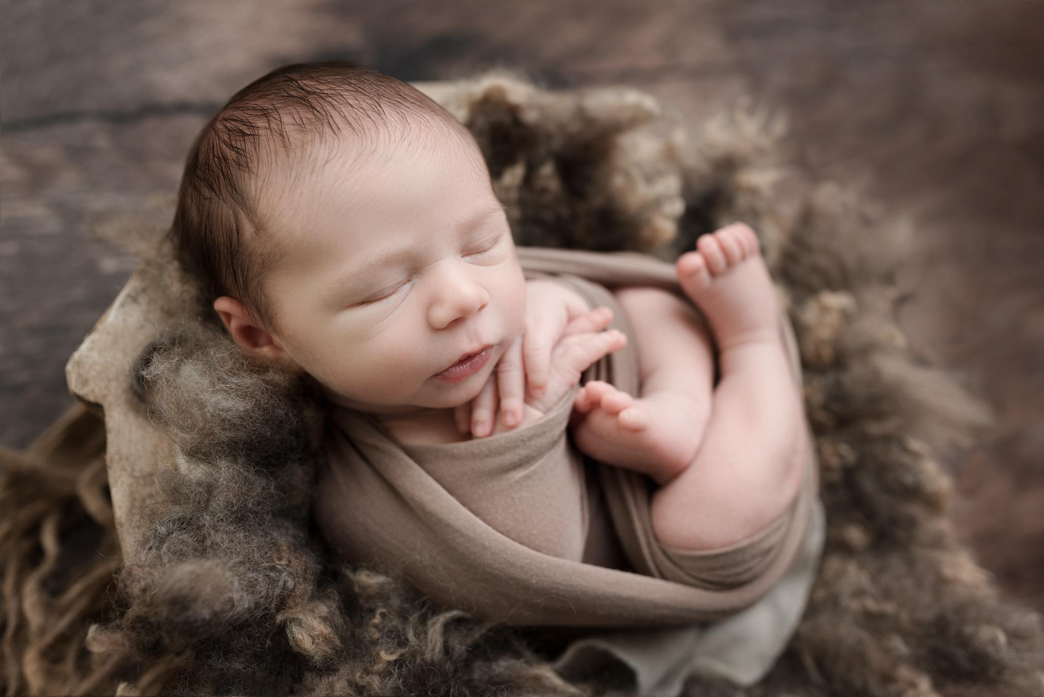 Seattle Newborn Photographer (9).JPG