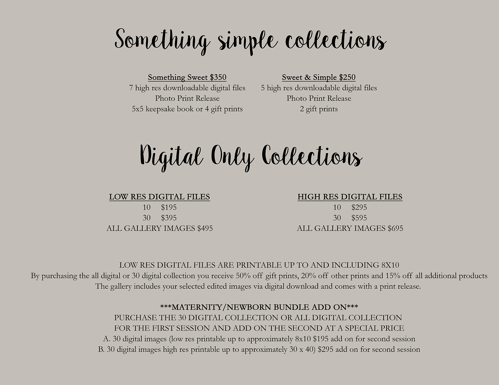 OTHER COLLECTIONS.png
