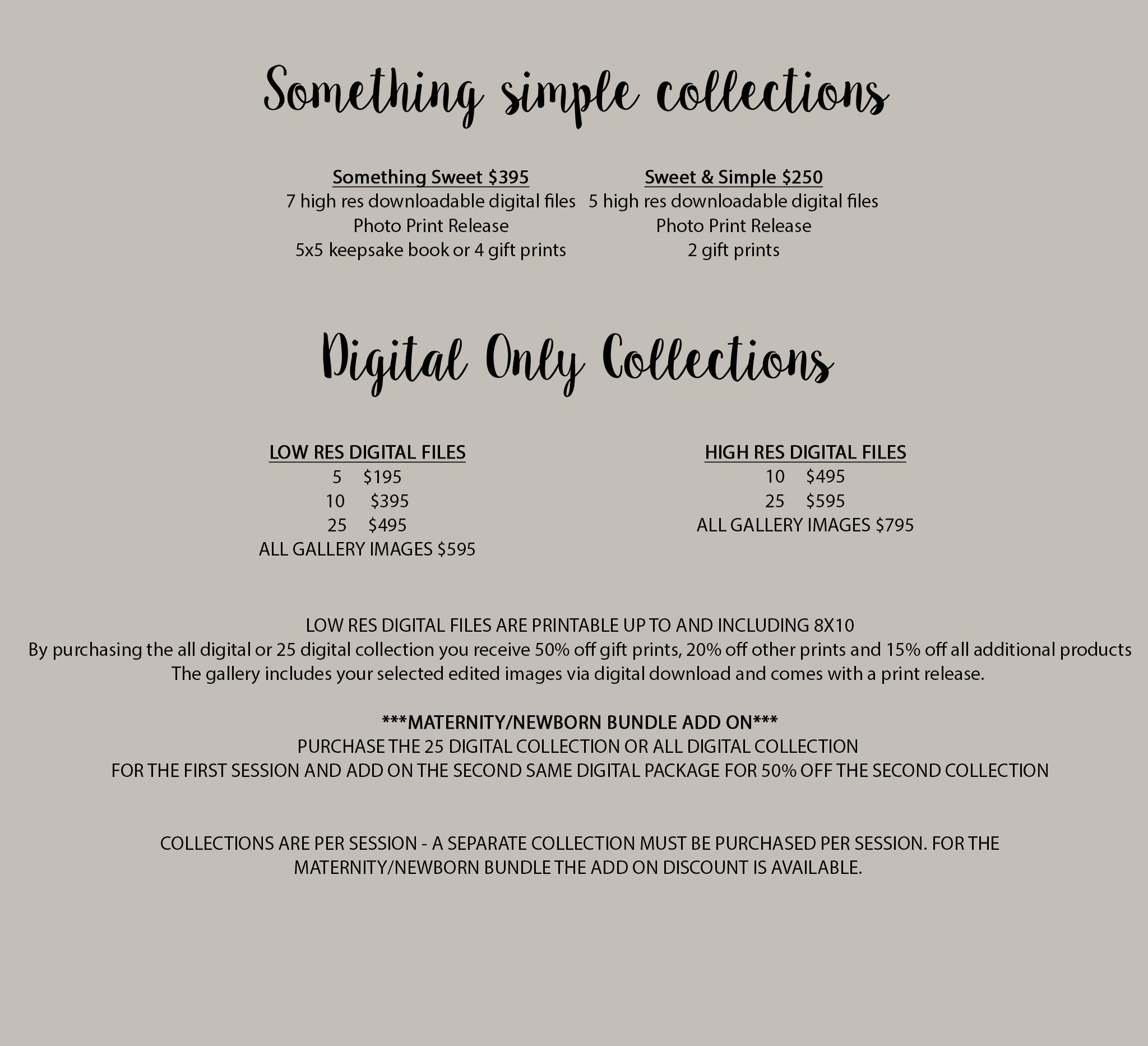 OTHER COLLECTIONS WEB.jpg