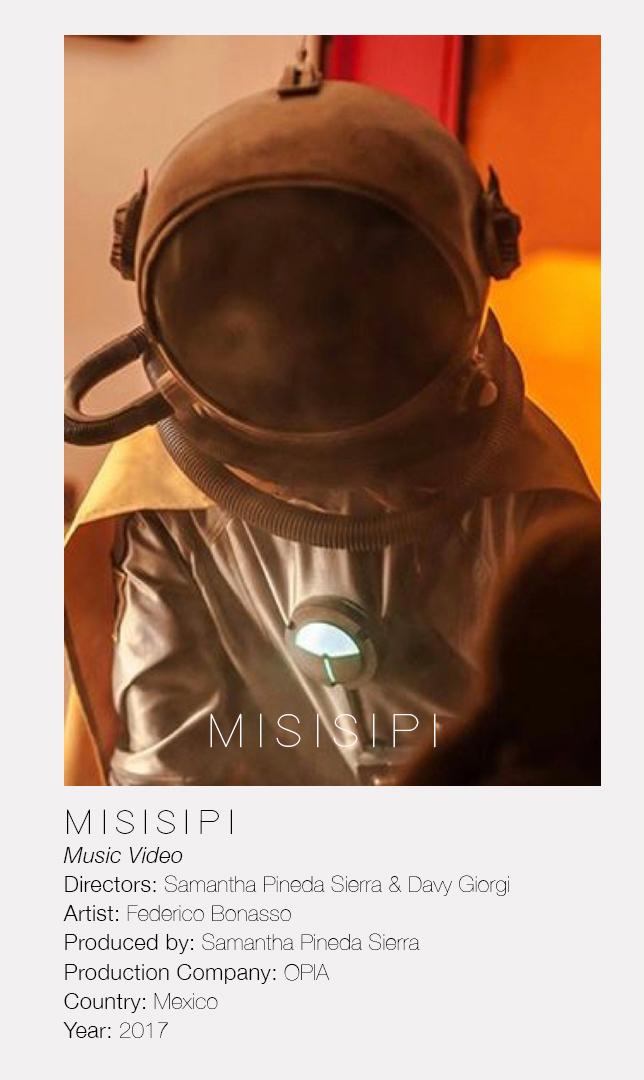 Misisipi.jpg