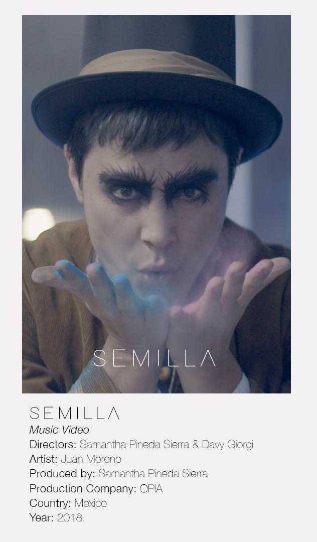 SEmilla.jpg